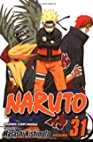 Naruto, Vol. 31: Final Battle