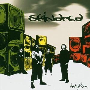 Babylon from Lava Records