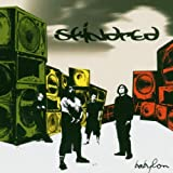 Skindred BABYLON