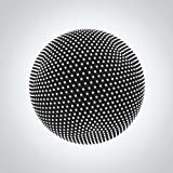 TESSERACT - ALTERED STATE : STANDARD EDITION