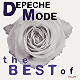 The Best Of Depeche Mode Volume 1 (U.S. Version)