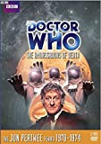 Doctor Who: The  Ambassadors of Death (Story 53)