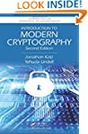 Introduction to Modern Cryptography,...