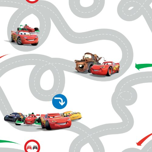 graham-brown-kidshomeiii-wallpaper-paper-cars-racetrack-collection
