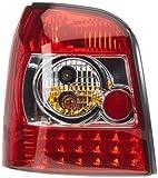 FK R�ckleuchte Heckleuchte R�ckfahrscheinwerfer Hecklampe R�cklicht FKRLXLAI211