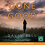 Gone for Good | David Bell
