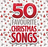 50 Favourite Christmas Songs VARIOUS