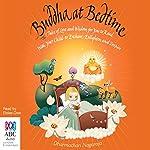 Buddha at Bedtime | Dharmachari Nagaraja