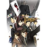 ジョーカー・ゲーム 第2巻 [DVD]