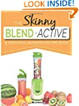 The Skinny Blend Active & Personal Bl...