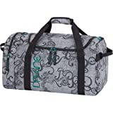 Dakine Women's EQ Bag, 51-Liter, Juliet