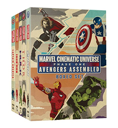 marvel-cinematic-universe-phase-one-book-boxed-set-avengers-assembled