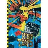 "Hirntrafo - Bad Brains Transformationvon ""Karl Nagel"""