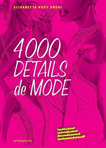 4000 Details de Mode : Fashion Details - Details de Mode