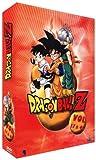 echange, troc Dragon Ball Z - Coffret - Volumes 37 à 45