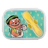 Ramu Kaka Lunch Box