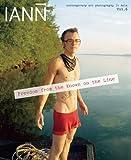 IANN vol.6