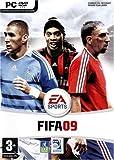 echange, troc Fifa 09
