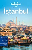 Lonely Planet Istanbul 8th Ed.: 8th Edition