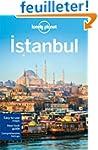 Istanbul - 8ed - Anglais