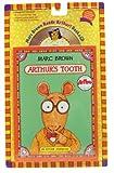 Arthur's Tooth (An Arthur Adventure)