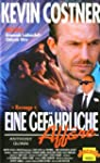 Eine gefhrliche Affre - Revenge [VHS]