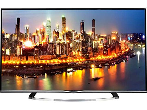 Changhong-UD49YC5500UA-49-Class-4K-Ultra-HD-LED-TV-Resolution-3840-x-2160