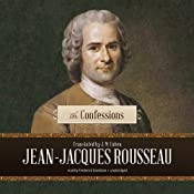 The Confessions | [Jean-Jacques Rousseau]