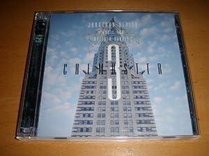Cremaster 3 (Audio CD) Music by Jonathan Bepler