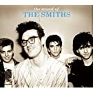 The Sound Of The Smiths [Deluxe Edition]