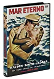 Mar Eterno  DVD 1955 The Eternal Sea