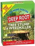 Growing Success 400ml Deep Root Ultra...