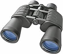 Comprar Bresser 1151050 Hunter - Prismáticos 10 x 50