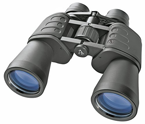 Bresser Fernglas - 1151650 - Hunter 16x50