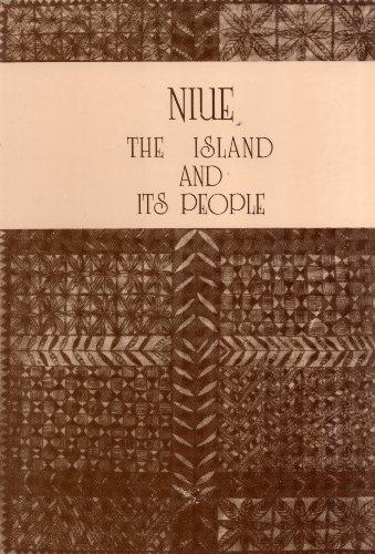 Buy Niue Now!