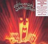 Last Judgement, the/Salomo Says by Chronical Diarrhoea (2008-09-30)