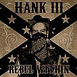 Gettin' Drunk And Fallin' D... - Hank III
