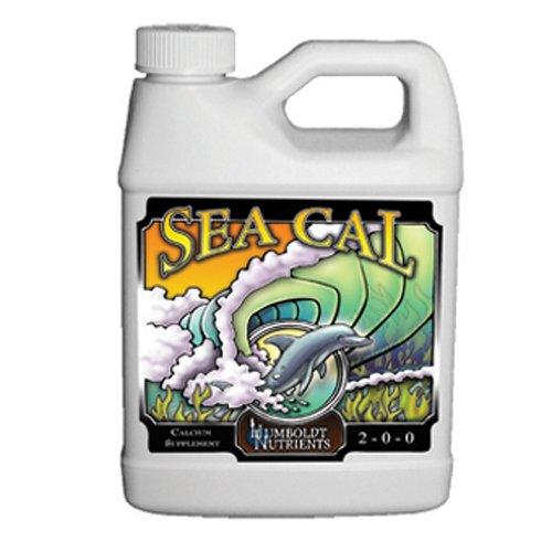 Humboldt Nutrients K405 Sea Cal Germination Kit, 32-Ounce