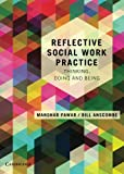 theory generated from social work practice A newly-qualified social worker explores how she can use theories she has  learnt at university in social work practice.