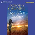 Sea Glass Summer | Dorothy Cannell