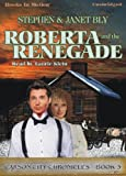 img - for Roberta and the Renegade book / textbook / text book
