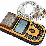 Contec ECG80A Électrocardiographe portable