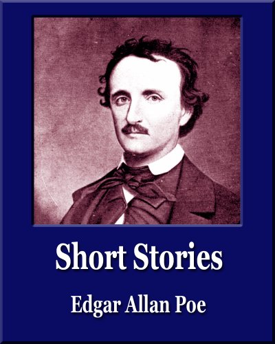 "critical essays on edgar allen poe ""the raven"" by edgar allan poe is a psychological study in the purposeful application of morbid meaning regardless, both essays bring ""lepanto."
