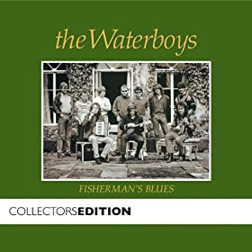 Fisherman's Blues (2006 - Remaster)