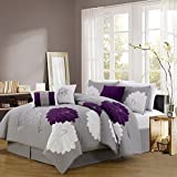 Purple Bedroom Ideas For Girls And Teens