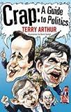 Crap: A Guide to Politics
