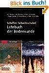 Scheffer/Schachtschabel: Lehrbuch der...