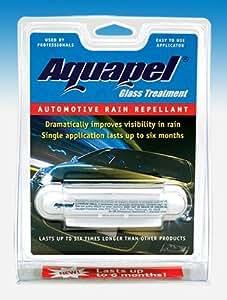 Aquapel 88625-47100 Glass Treatment