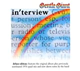 In'Terview by Gentle Giant (2012-03-06)
