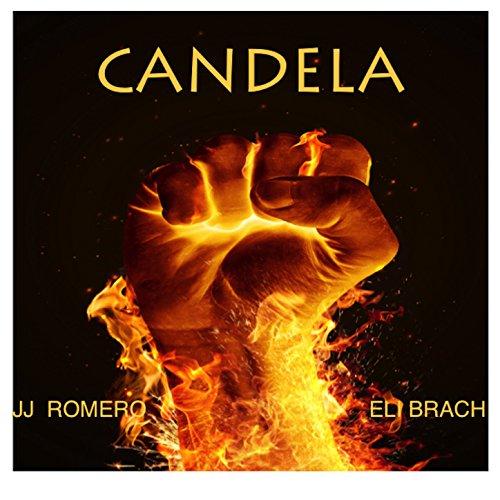 candela-jj-romero-and-eli-brach-tech-mix